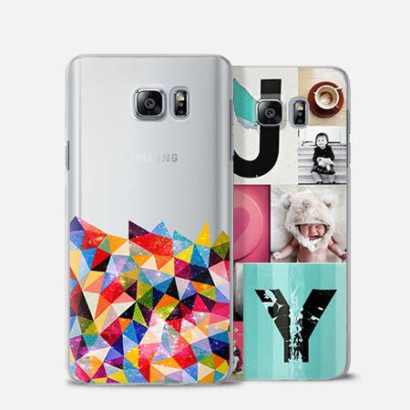 Casing Samsung Galaxy Note 5 Padang 3 Custom Hardcase Cover custom your own for galaxy note 5 casetify