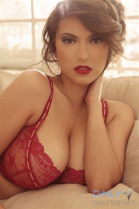 deepthroat bed beautiful women beautiful woman beautiful girl