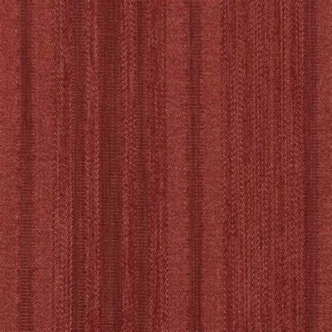 cranberry upholstery fabric stripe cranberry upholstery fabric contemporary