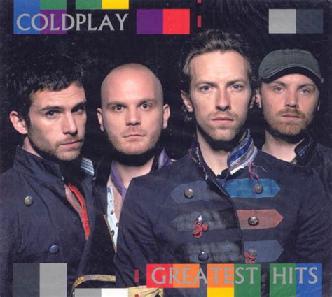 coldplay best album coldplay greatest hits cd at discogs