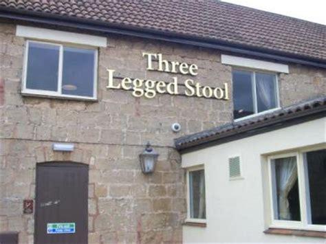 The Three Legged Stool Worksop by Romans Rest Worksop Whatpub