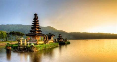 best place to visit bali kuta attractions things to do in kuta bali get the list
