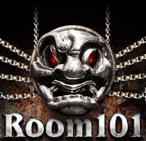 room 101 jewelry biker jewelry and leather ezine room 101