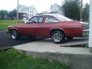 1977 Buick Skylark For Sale Sell Used 1977 Buick Skylark In Jim Thorpe Pennsylvania