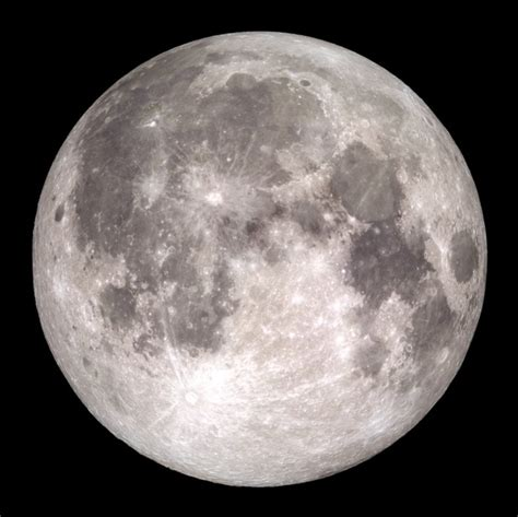 Picture Of A Moon nasa moon on quot tonight is the harvestmoon the