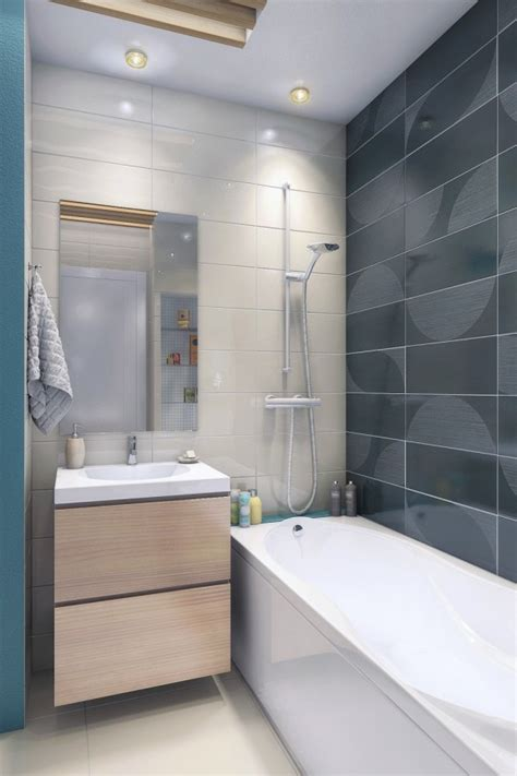 bachelor bathroom ideas apartment designs for a small family young couple and a