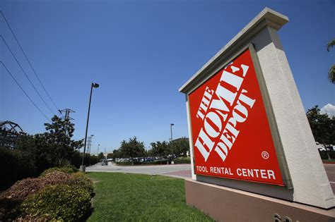 home depot human resources phone number home depot needs 80 000 more workers for season