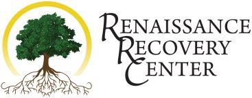 Detoxing In A Faith Based Rehab by Addiction Treatment Center In Arizona Renaissance Recovery
