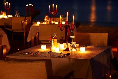 dinner restaurant amazing dining places in punemydala