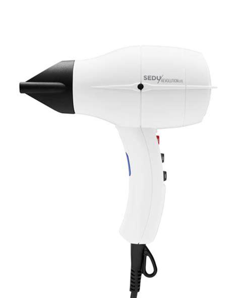 Sedu Hair Dryer Ebay sedu revolution lite hair dryer