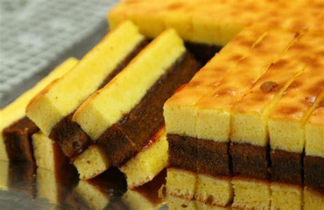 cara membuat roti bakar bandung yang enak 5 cara membuat roti lapis kukus yang enak dan makyus