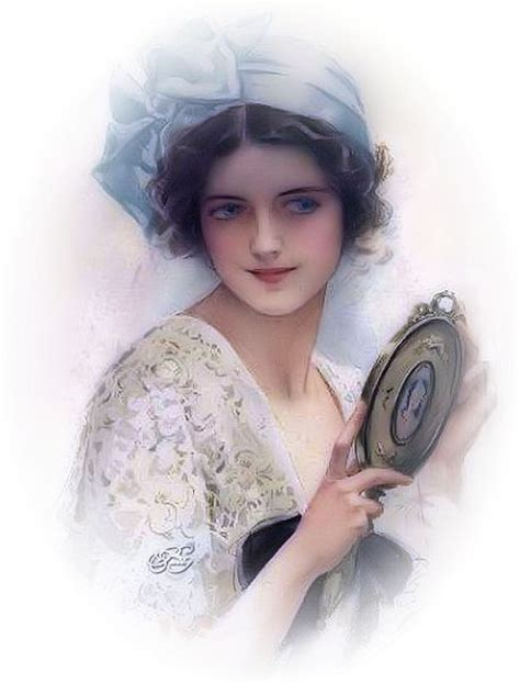 lade vintage 26 best images about la epoque on fisher