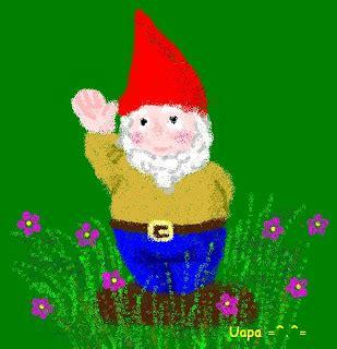fronte liberazione nani da giardino rainbow 500 arcobaleno gt fronte di liberazione dei nani