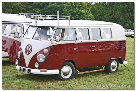 1966 volkswagen microbus simon cars volkswagen van t1