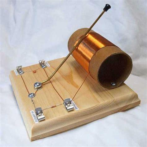 capacitor variável para radio galena py4sm py2dd r 225 dio galena radio radioamadorismo