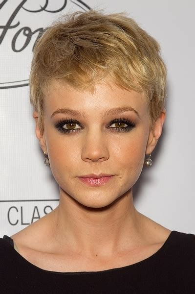 free pictures of short hairstyles with volume short hairstyles with volume on top hairstyle ideas in 2018