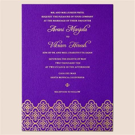 Indian Wedding Card Templates For Friends by 99 Best Images About Engagement Ideas On