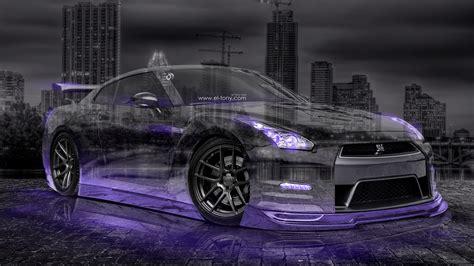 nissan jdm cars nissan gtr r35 jdm crystal city car 2015 el tony