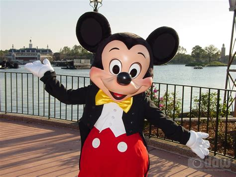 images for mickey mouse mickey mickey mouse photo 21428383 fanpop