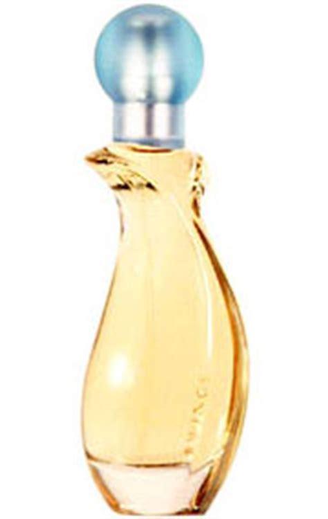 Fata Sprei Set Cattelya Blue wings perfume by giorgio beverly perfume emporium