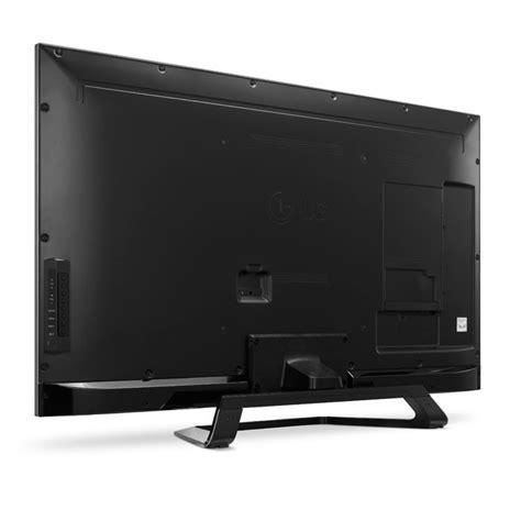 Monitor Tv Led Ikedo 16 Lm 1658v tv 42 quot led lg 42lm6700 fhd alkomprar