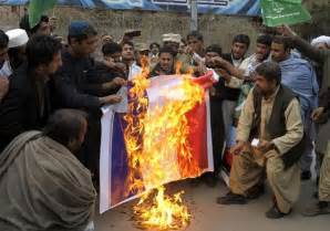 the gospel according to muhammad a multicultural satire books hebdo demos turn bloody from niger to pakistan