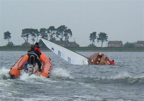 boat safety procedures safety boat procedures for sailing regattas gt gt scuttlebutt