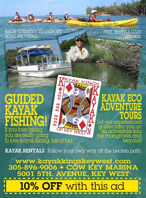 printable kings island tickets key west kayak rental discount coupon key west florida