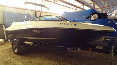 mercury fan cincinnati ohio bowrider boats for sale in ohio