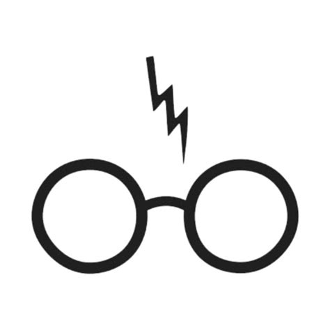 harry potter designs 28 images harry potter 113 embroidery designs pack free machine harry