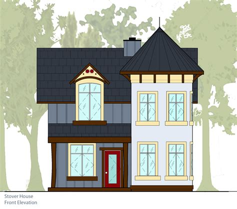 free online home elevation design software free online home elevation design home design wall