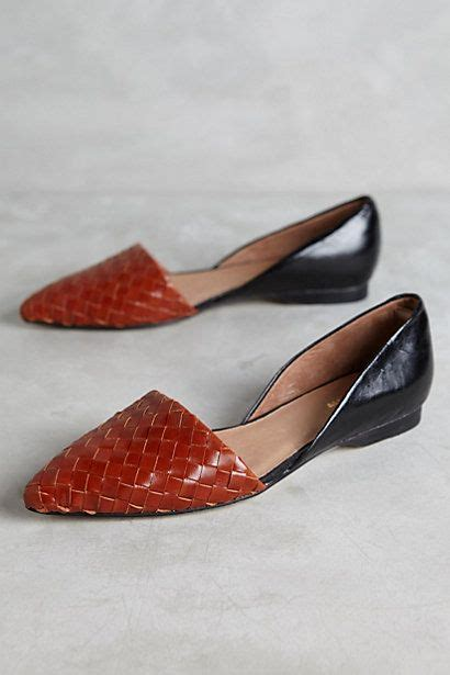 comfortable shoes for women with flat feet best 25 comfortable fashion ideas on pinterest winter