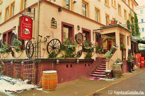 stuttgarter st 228 ffele restaurant weinstube weinkeller