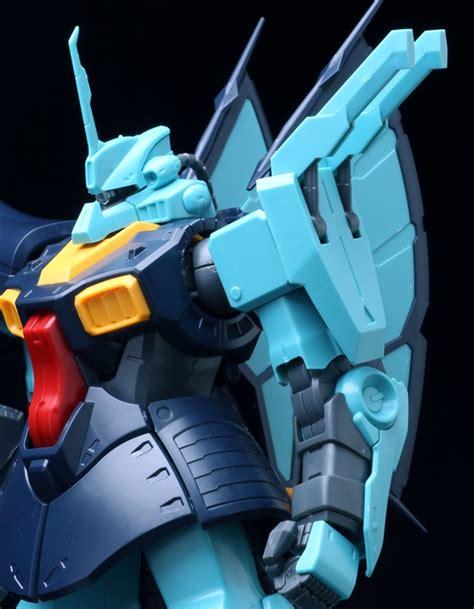 Bandai Re Dijeh Gundam Model Kit re 100 msk 008 dijeh bandai gundam models kits premium