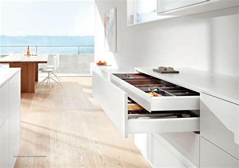 küchen fronten austauschen ikea babyzimmer