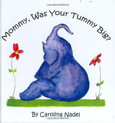a tiny itsy bitsy gift of an egg donor story books was your tummy big association for contextual