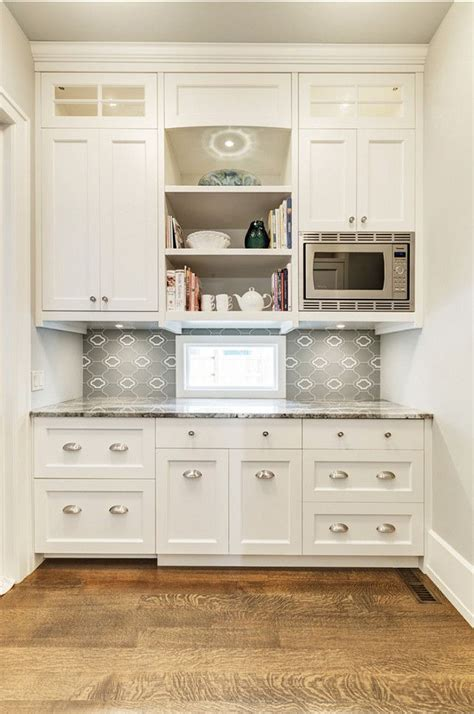 butlers pantry ideas butlers pantry design ideas