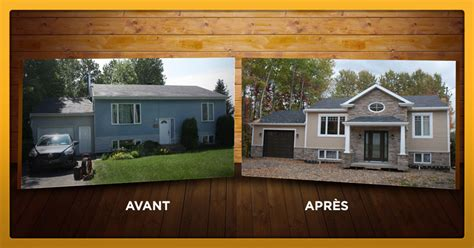 agrandissement maison pas cher 2702 guide d agrandissement de maison et ajout d 233 tage 224 qu 233 bec