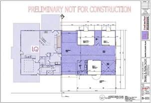 barn floorplans