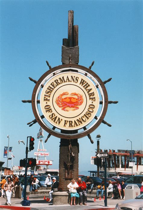 fisherman s free pier 39 and fisherman s wharf pictures and stock photos