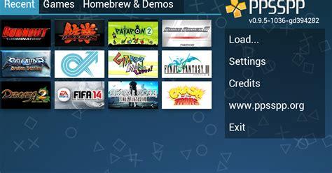 apa format game untuk psp download kumpulan game psp iso untuk pc high compressed