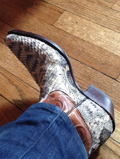 1000 images about boots on s rattlesnake boots www imgkid the image kid has it