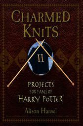 charmed knits charmed knits ebook by alison hansel