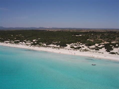 excursion catamaran es trenc catamaran es trenc beach