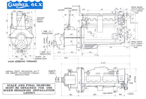 funeral home blueprints music search engine at search com diesel engine piston blueprints