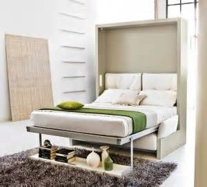 Ikea Murphy Bed Prices Murphy Beds Ikea Murphy Beds Desk For Your Room