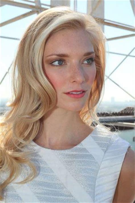 wella formulas for blonde blonde formula wella illumina hair colar and cut style