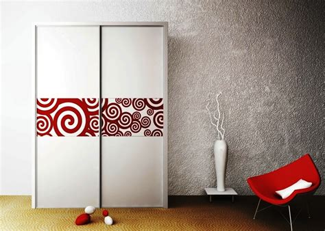 decorative sliding closet doors decorating ideas for bedroom closet doors decoration ideas