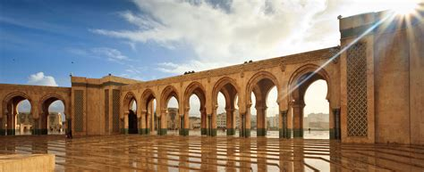morocco tours morocco tour packages 15 days morocco travel package marrakech expedition 4x4