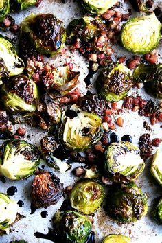 ina garten brussel sprouts pancetta 1000 images about the brussels sprout on pinterest